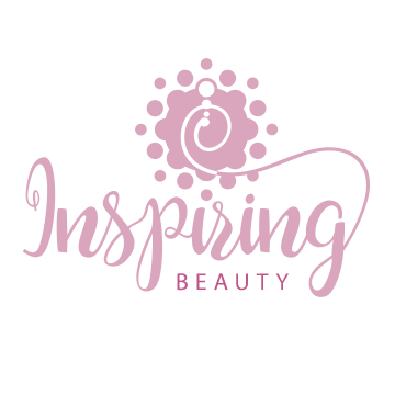 Inspiring Beauty Clinic